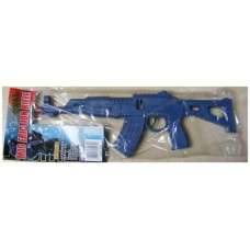M16 Friction Rifle Noise Gun